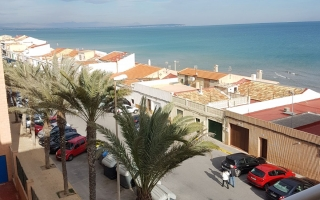 Apartment - Short Term Rentals - Guardamar del Segura - Guardamar del Segura
