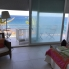 Long Term Rentals - Chalet - Denia