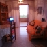Location - Apartment - Guardamar del Segura - Pinomar