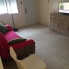 Long Term Rentals - Apartment - Orihuela Costa - Playa Flamenca
