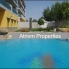 Long Term Rentals - Piso - Orihuela Costa - Cabo Roig