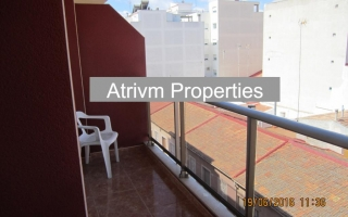 Piso - Long Term Rentals - Guardamar - Guardamar