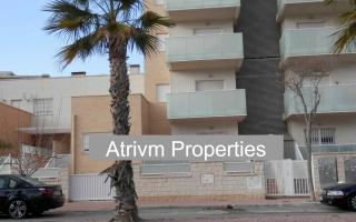 Apartment - Long Term Rentals - Guardamar - Guardamar