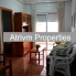 Long Term Rentals - Piso - Guardamar