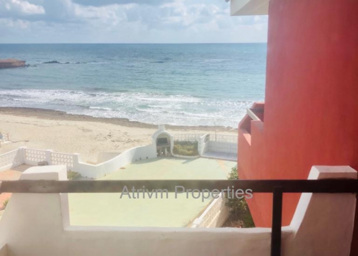 Long Term Rentals - Apartment - Pilar de la Horadada - Pilar de la Horadada - Center