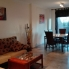 Long Term Rentals - Apartment - Alicante - Los Arenales