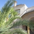 A Vendre - Semi-Detached Villa - Guardamar del Segura - El Raso
