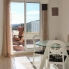 Location - Villa - Alicante - BUSOT