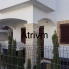 Location - Bungalow - Torrevieja