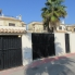 Segunda Mano - Semi Detached House - Torrevieja - Aguas Nuevas