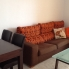Long Term Rentals - Apartment -  - Playa de los locos, Torrevieja