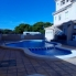 Location - Chalet - Torrevieja