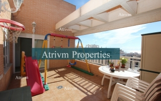 Apartment - Location - Guardamar del Segura - Guardamar del Segura