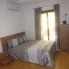 Long Term Rentals - Bungalow - Santa Pola - Gran Playa