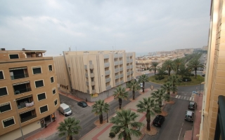 Apartment - Short Term Rentals - Guardamar del Segura - Guardamar