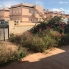 Resale - Semi Detached House - Orihuela Costa - Cabo Roig