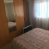 Long Term Rentals - Apartment - Guardamar del Segura - Guardamar