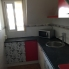Location - Apartment - Santa Pola - Gran Alacant