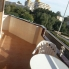 Long Term Rentals - Apartment - Arenales del Sol - Arenales del sol