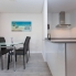 Long Term Rentals - Apartment - Orihuela Costa - La Zenia
