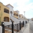 Location - Apartment - Orihuela Costa - Los Altos