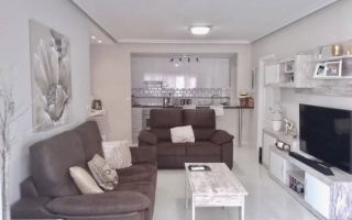 Apartment - Location - Orihuela Costa - La Zenia