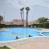 Location - Apartment - Orihuela Costa - La Zenia