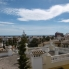 Location - Apartment - Torrevieja - Playa de los Locos
