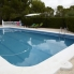 Long Term Rentals - Detached Villa - Elche