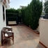 Long Term Rentals - Apartment - Torre de Horadada