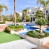 Long Term Rentals - Bungalow - Orihuela Costa - La Zenia