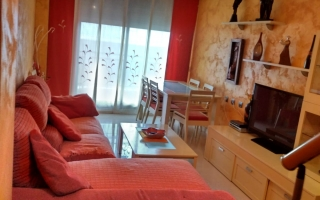 Apartment - Location - Guardamar - Guardamar