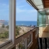 Long Term Rentals - Apartment - Torrevieja