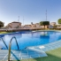 Long Term Rentals - Semi-Detached Villa - Guardamar del Segura - Guardamar