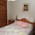 Long Term Rentals - Apartment - Santa Pola