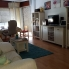 Location - Apartment -  - Torrevieja, Playa Acequion