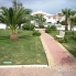 Long Term Rentals - Villa - Orihuela Costa - La Zenia