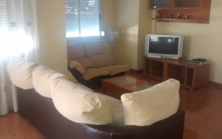 Apartment - Location - Rojales - Rojales