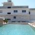 Long Term Rentals - Villa - Campoamor