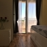 Location - Apartment - Orihuela Costa - Punta Prima