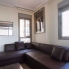 Long Term Rentals - Apartment - Guardamar del Segura