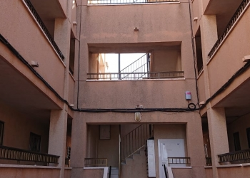 Apartment - Location - Torrevieja - El Chaparral