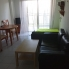 Long Term Rentals - Apartment - Torrevieja - El Chaparral