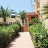 Location - Townhouse - Gran Alacant