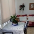 Location - Apartment - Arenales del Sol