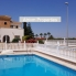 Long Term Rentals - Villa - Guardamar del Segura - Guardamar