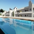 Nouvelle Construction - Apartment - Torrevieja - La Veleta
