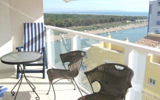 Penthouse - A Vendre - Guardamar del Segura - Guardamar