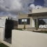 New Build - Chalet - Orihuela Costa - La Zenia