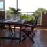 Resale - Penthouse - Guardamar
